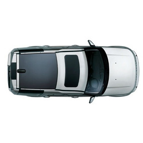 Teto Solar Panoramico Land Rover Discovery 3 / 4 - Original