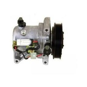 Compressor Siena Fire /strada / Palio 1.0/1.4