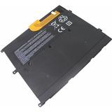 Bateria Dell Vostro V13 V130 V131 V1300 V13z