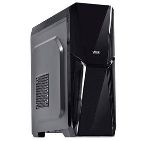 Pc Gamer Completo - 8gb Geforce Gtx 1050 2gb Wifi Hd 500gb