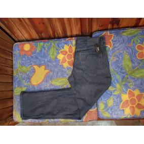 Jeans Hugo Boss Black Talla 32 Como Armani Gucci Fendi Dolce