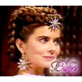 Novela Dona Beija Em 13 Dvds Completa (((frete Grátis)))