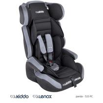 Cadeira Para Auto Poltrona Para Carro Cadeirinha 9 A 36 Kilo