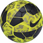Pelota Nike Duravel Turf V Pique Total Papi Indoor Futsal