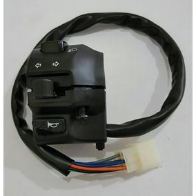 Interruptor De Luz Le Dafra Next 250