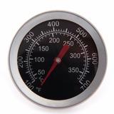 Termometro Para Horno De Barro Industrial Cocina A Gas