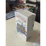 Diccionario Pequeño Larousse Ilustrado- Enciclopedico