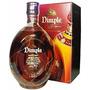 Dimple 15 Anos Whisky 1 Litro - Novo, Cheio E Lacrado.