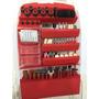 Accesorio Kit Para Minitorno Dremel 150 Pcs Profesional
