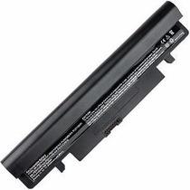 Bateria Netbook Samsung Np-n150 Aa-pb2vc6b Preta