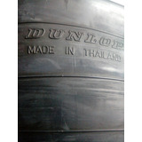 Tripa Rin 17 Dunlop
