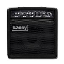 Equipo Amplificador Multiproposito Laney Ah40