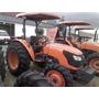 Tractores Kubota 100% Japoneses