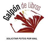 Poesia De Bolivia - Yolanda Bedregal