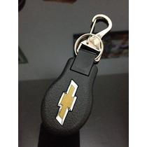 Chaveiro Mosquetão Emborrachado Carro Chevrolet Fiat Ford