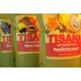 Tisana Frutal Y Tisana Herbal Café Etrusca Infusiones