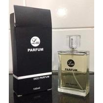 Perfumes Las Similares Aos Importados Embalagens De 100ml