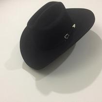 Sombrero Texano Marca Vanwho Tallas De 55 A 60.