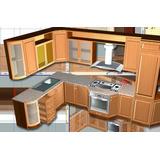 * Construye Tus Propios Gabinetes, Estanterías, Muebles ,etc