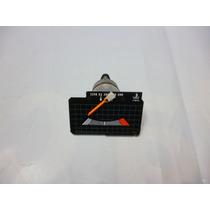 Relógio Vdo De Temperatura Do Kadett E Ipanema 89/91 Sl E Gl