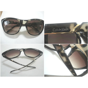 Óculos De Sol Importado Da Calvin Klein.