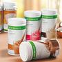 Herbalife - Kit 2 Shakes Herbalife 550g - Todos Sabores