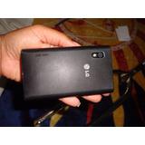 Telefono Lg (vendo O Cambio Por Telefono De Igual Valor)