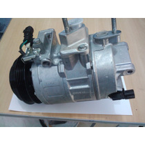 Compressor Do Ar Condicionado Ford Fusion 2013!!!!!!!!!!!!