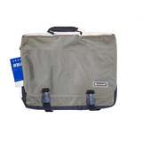 Pasta Samsonite Porta Laptop/notebook Expedition