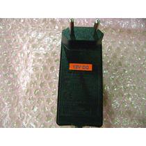 Fonte 12v 2,5a Nova Teclado Korg X-50 / R-3 / Sp-170 / Pa500