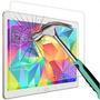 Lote Mayorista Film Vidrio Templado Tablet 25 Ipad Samsung