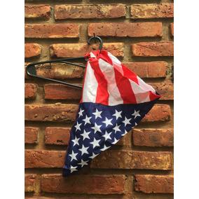 Pañuelo Estados Unidos