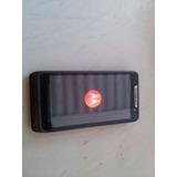 Celular Motorola Xt 920 Com Defeito