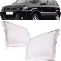 Par Lente Farol Ford Ecosport 2003 2004 2005 2006 2007