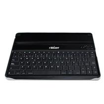 Teclado Bluetooth Apple Ipad 2 3 Mini New Ipad Tablet