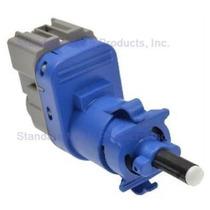 Interruptor Bulbo Sensor Freno Ford Fusion 10-13