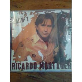 Ricardo Montaner Las Numero 1