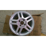 Rin De Ford Focus 15 Pulgadas Original