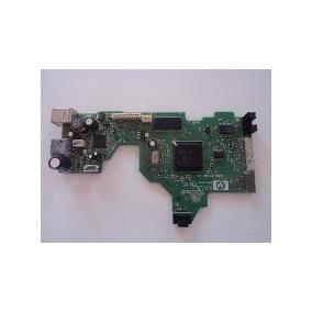 Placa Lógica F4180