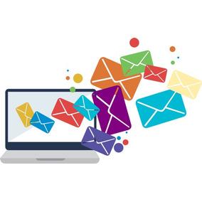 Interspire Email-markete 6.0.2 Português+vídeo Instalação