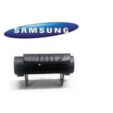 Switch Plastico Enc.netbook Samsung N130 /140 /145 /148 /150
