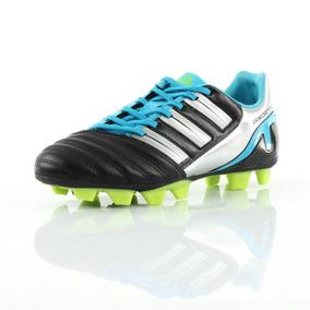 8b117d317b10c Tacos Adidas Predator Absolion - Zapatos Deportivos en Mercado Libre ...