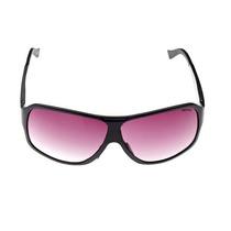 Óculos Triton Al186 - Masculino - Preto Fosco- 12x Sem Juros