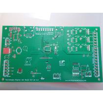 Fabricación De Pcbs 5 X 5, Tecdigital