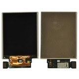 Display Lcd Sony Ericsson W910 Original Pronta Entrega