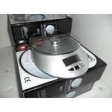 Balanza Digital De Cocina Nueva 5 Kilos Precisión 1 Gramo