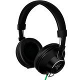 Auriculares Gamer Razer Adaro Stereos Oferta Contado Tcy