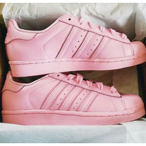 Adidas Originals Super Color Pharrel Williams Nmd Yeezy Nba