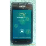 Celular Samsung Galaxy S I9000b Muito Conservado !