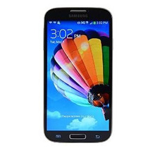 Samsung Galaxy S4 Sgh-m919 16gb Negro Mist - T-mobile